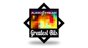 Audiostream