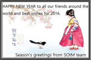 Happy NEW Year_Eng
