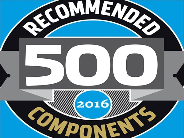 recommended-components-fall-2016-edition