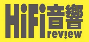 HiFi-review-in-HK
