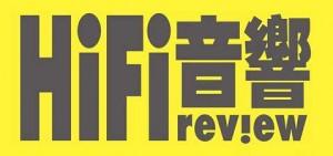HiFi-review-in-HK