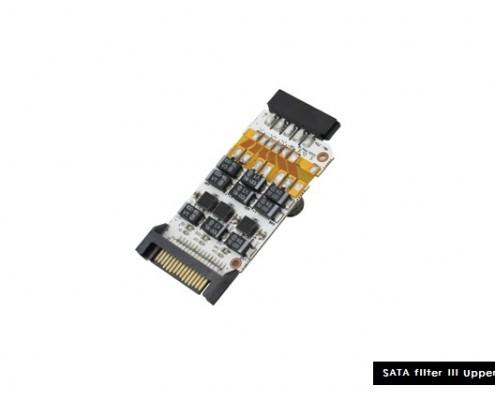 SATA filter III_640_