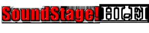 SSHiFi-Logo-201410a
