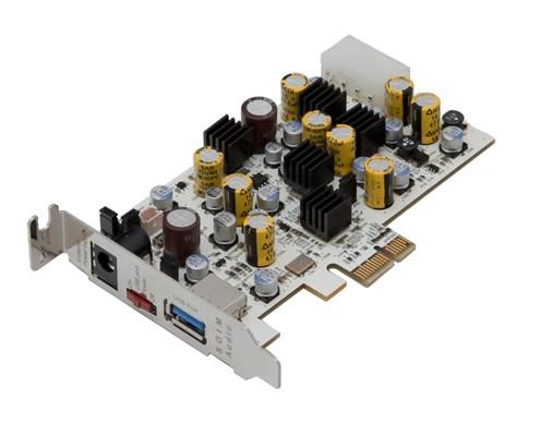 tX-USBexp