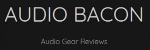 audiobacon