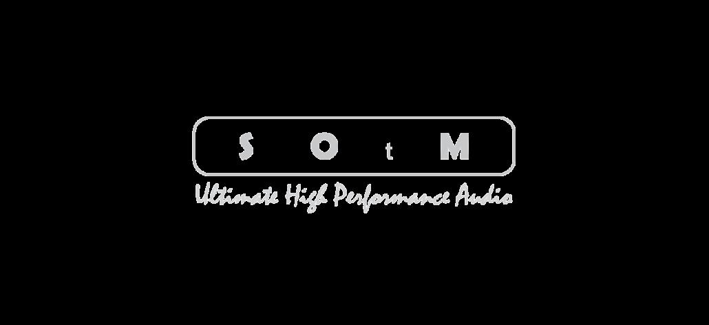 SOtM - English