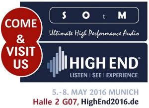 Munich-show_SOTM