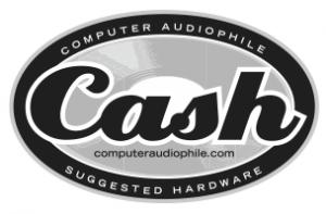 cash-logo-black