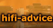 hifiHiFi-advice