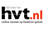 HVT.Netherland
