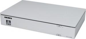 sMS-1000SQ