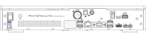 sMS-1000SQ Digital output