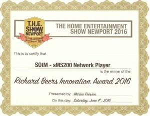 sMS-200_Award