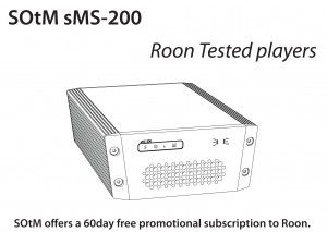 sMS-200-Roon-tested-player