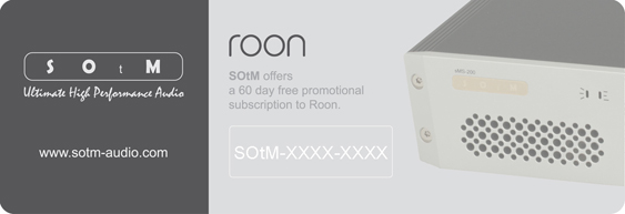 roon_1