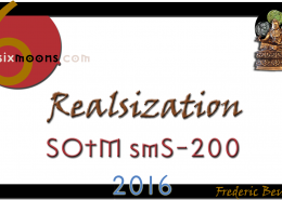 2016-6moons_realization_sms-200