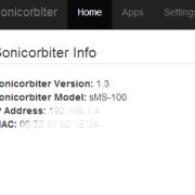 SonicOrbiter_Ver.1.3