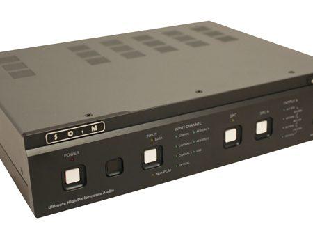 dAC-200 HD_640