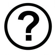 question-mark_rr