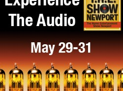 THE SHOW NEW PORT 2015