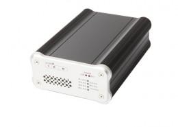 dX-USB-HD_F