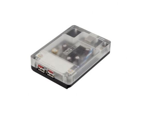 tX-USBhubEX_1