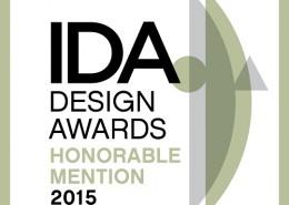 IDA2015-sm