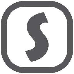 www.sotm-audio.com